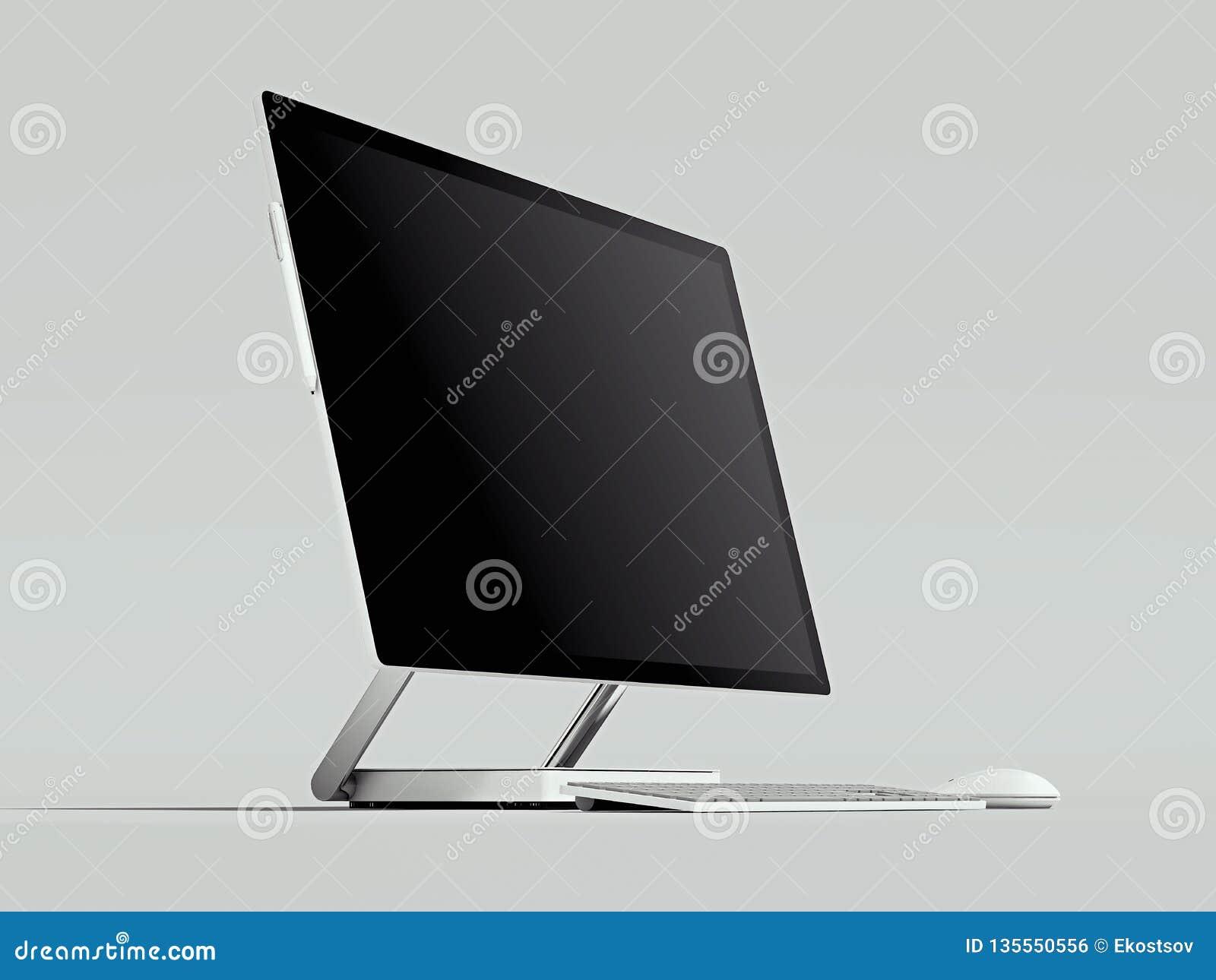 pron hd.com