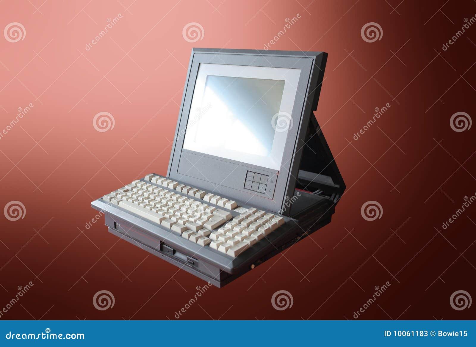 PC velho