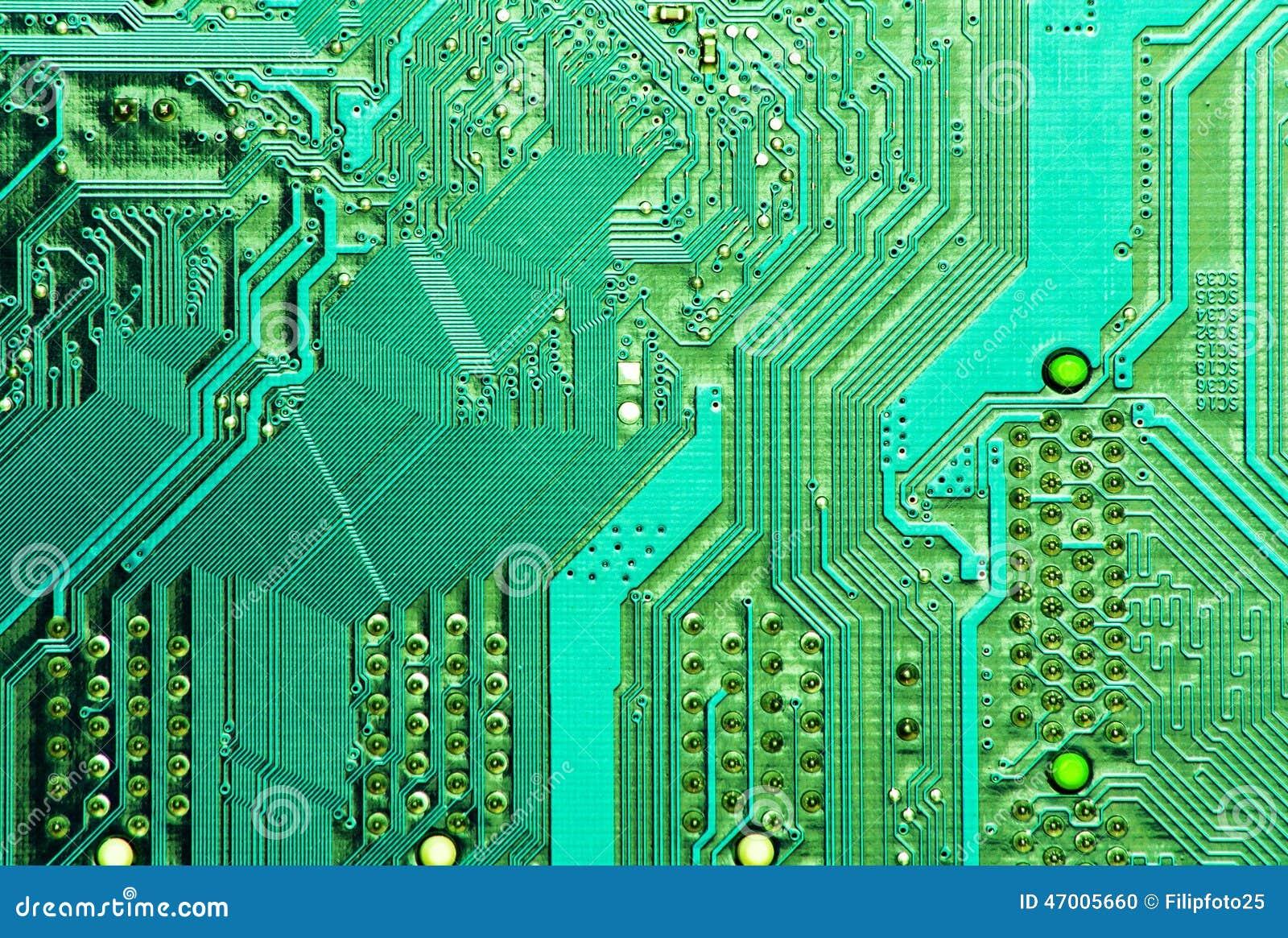 Msi Ms163m Motherboard Schematic Circuit Diagram
