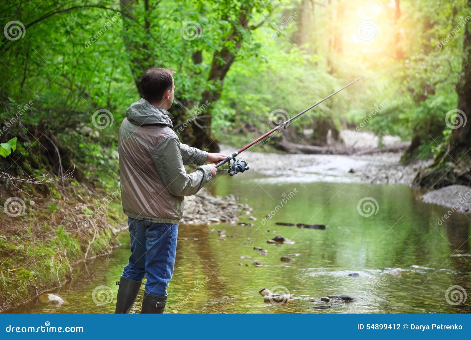 Acheter à kaliningrade la tente pour la pêche dhiver