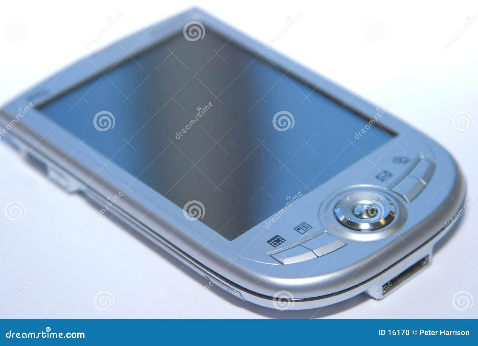 Download Pda 库存照片. 图片 包括有 飞行员, 屏幕, 玻璃, 无线, 显示, 商业, 数字式, 按钮, 进入, sync - 16170