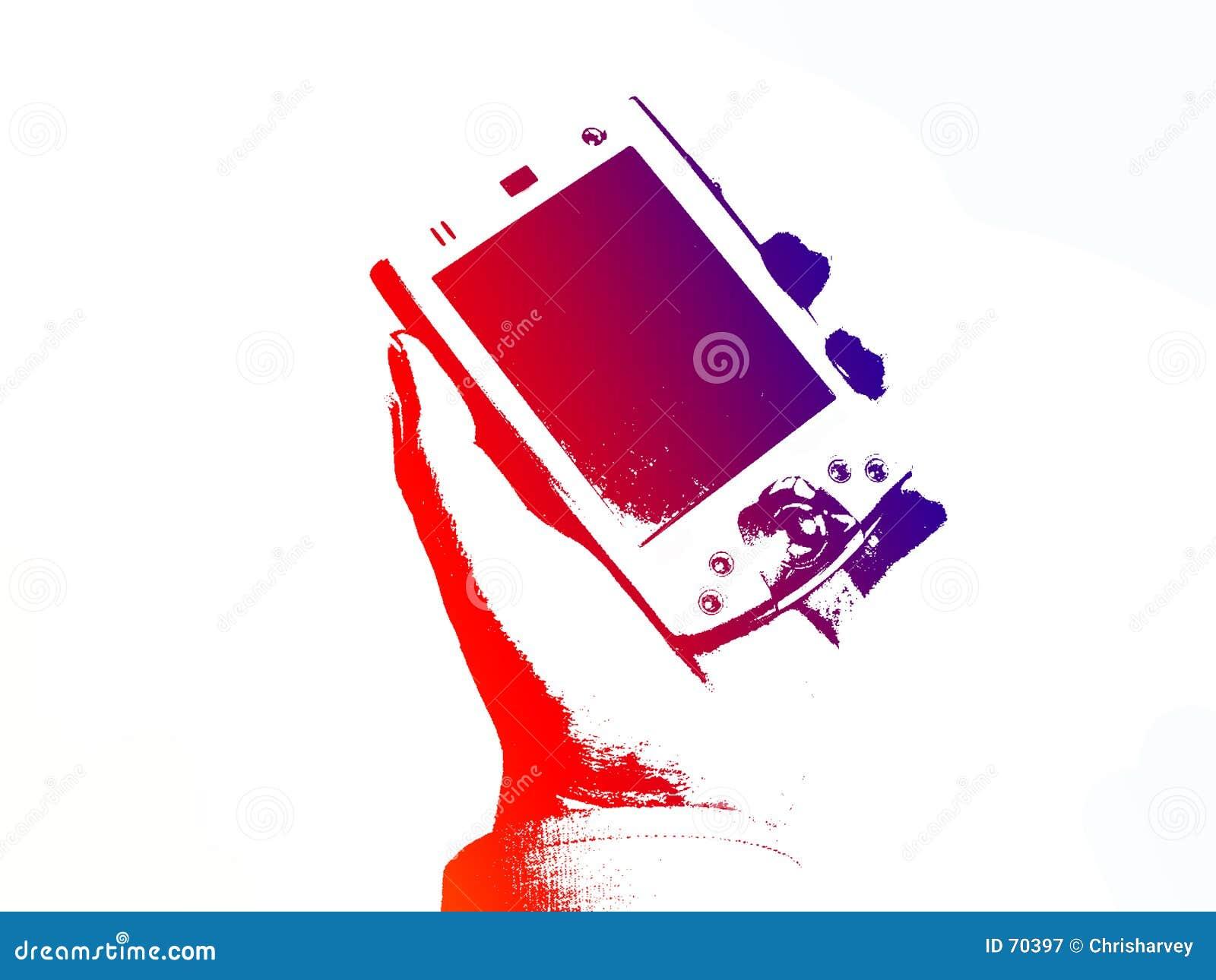 PDA 6