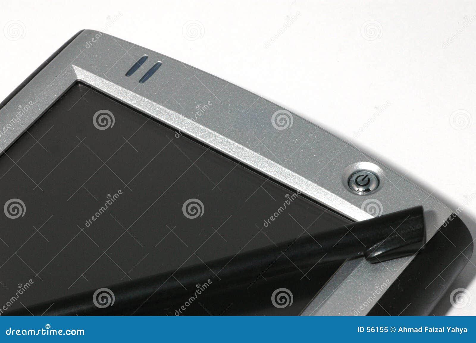 PDA V