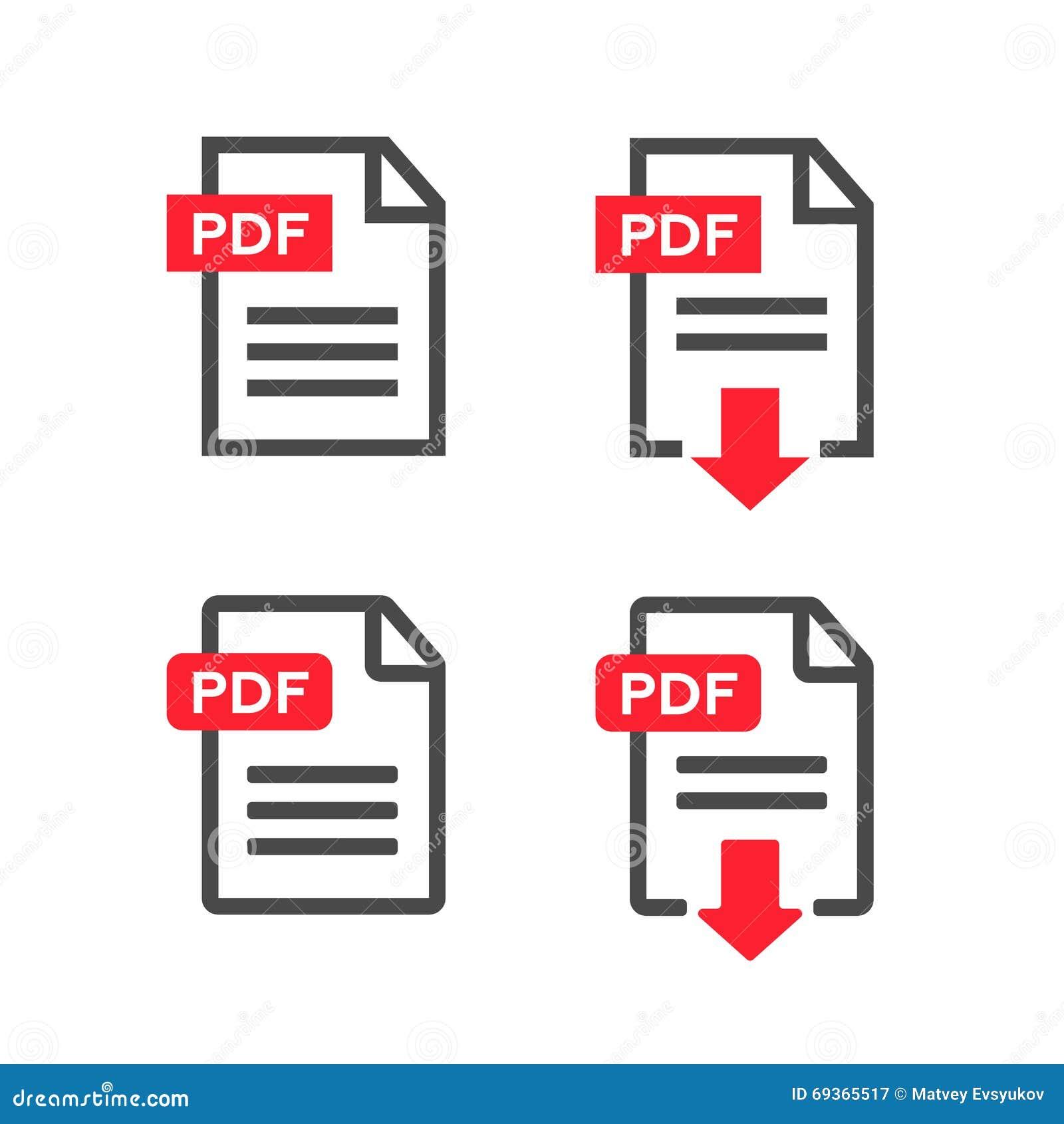 pdf file compressor software free download