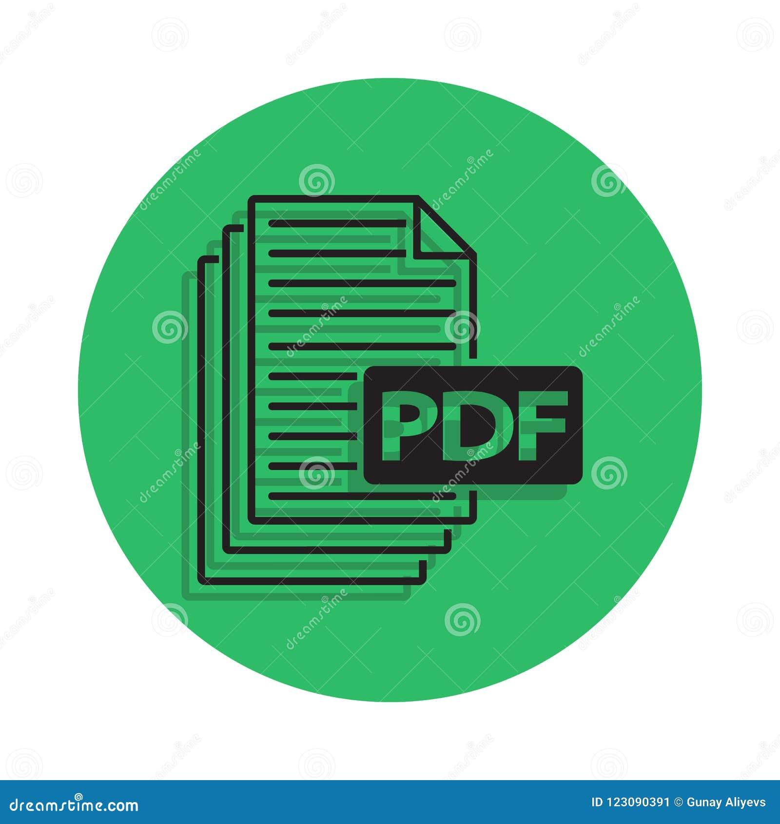 Pdf Format For Mobile