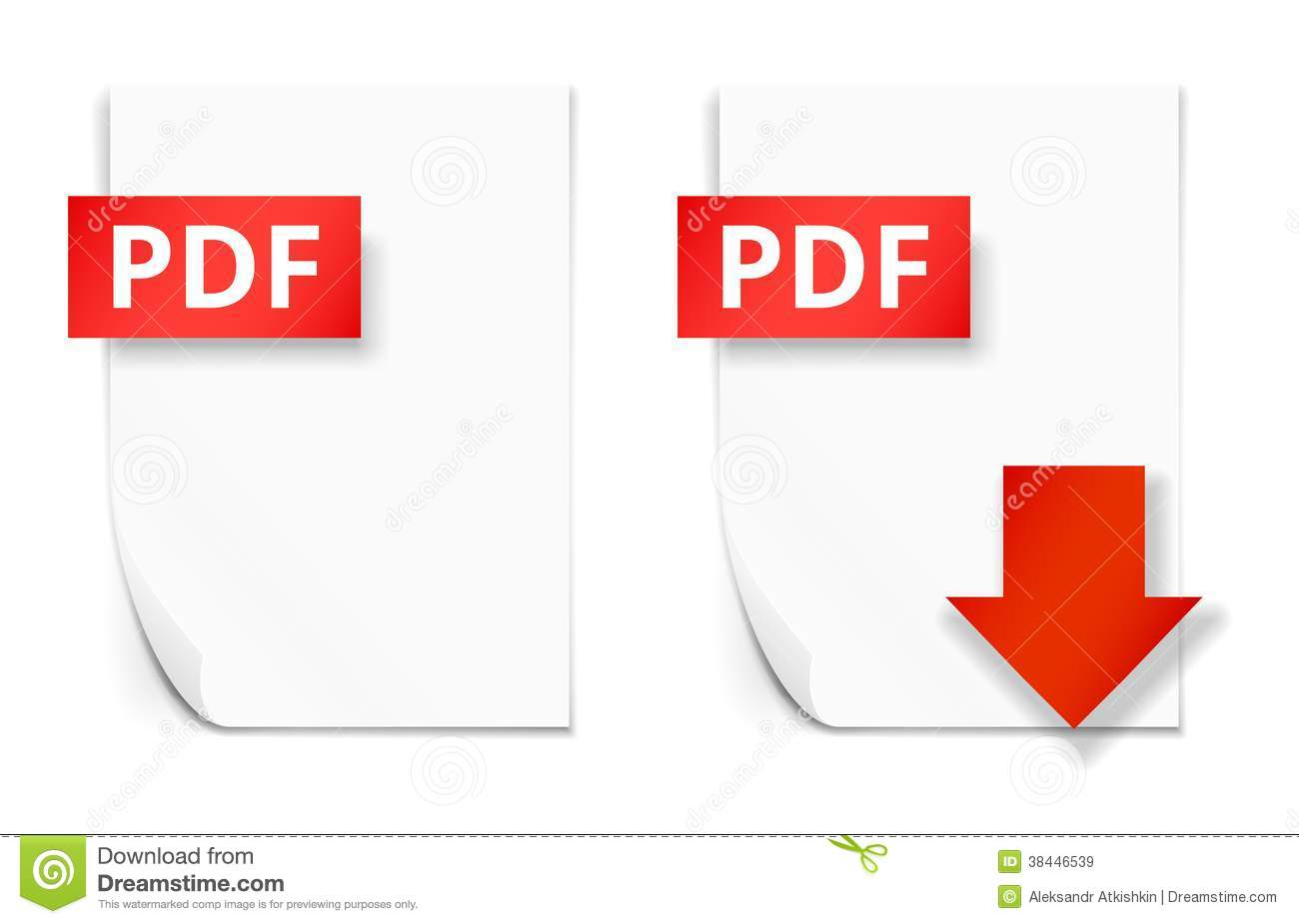 Embedding a Video in a PDF Using Video to Improve Presentations Part 3