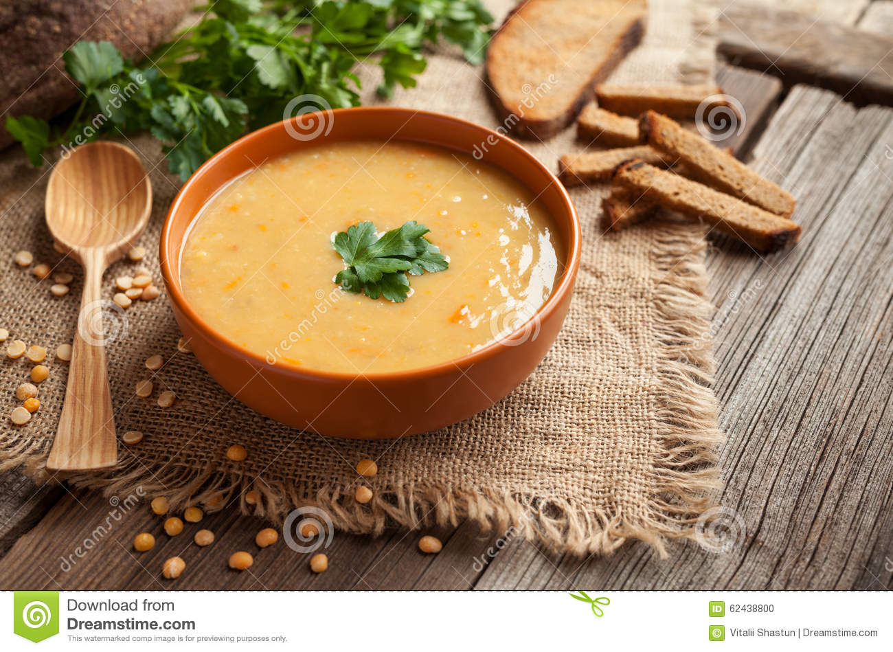 Pea soup healthy vegetarian organic food recipe stock photo image download pea soup healthy vegetarian organic food recipe stock photo image of food dinner forumfinder Images