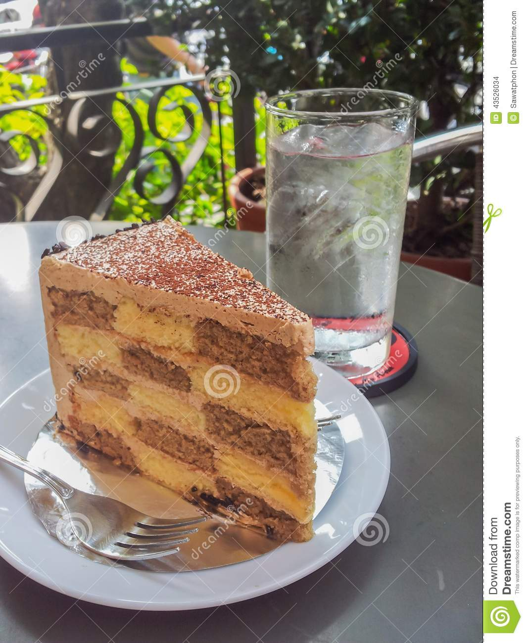 business plan peace of cake Morningstar bakery specialty baker business plan executive summary  morningstar bakery is specializing in wheat-free and gluten-free breads, pastries,  and.