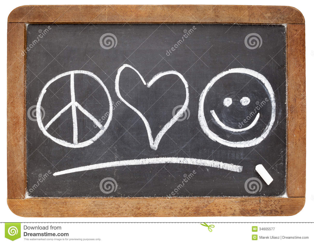 Peace love and happiness stock image image of love 34605577 peace love and happiness biocorpaavc Image collections