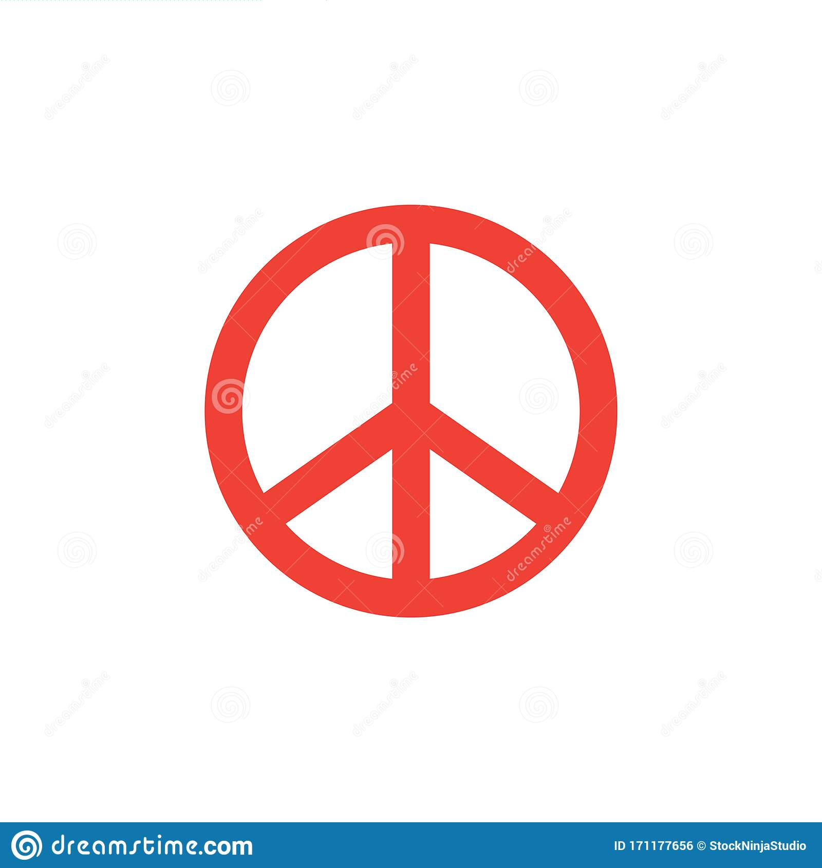 Peace Sign Stock Illustrations 95 721 Peace Sign Stock Illustrations Vectors Clipart Dreamstime