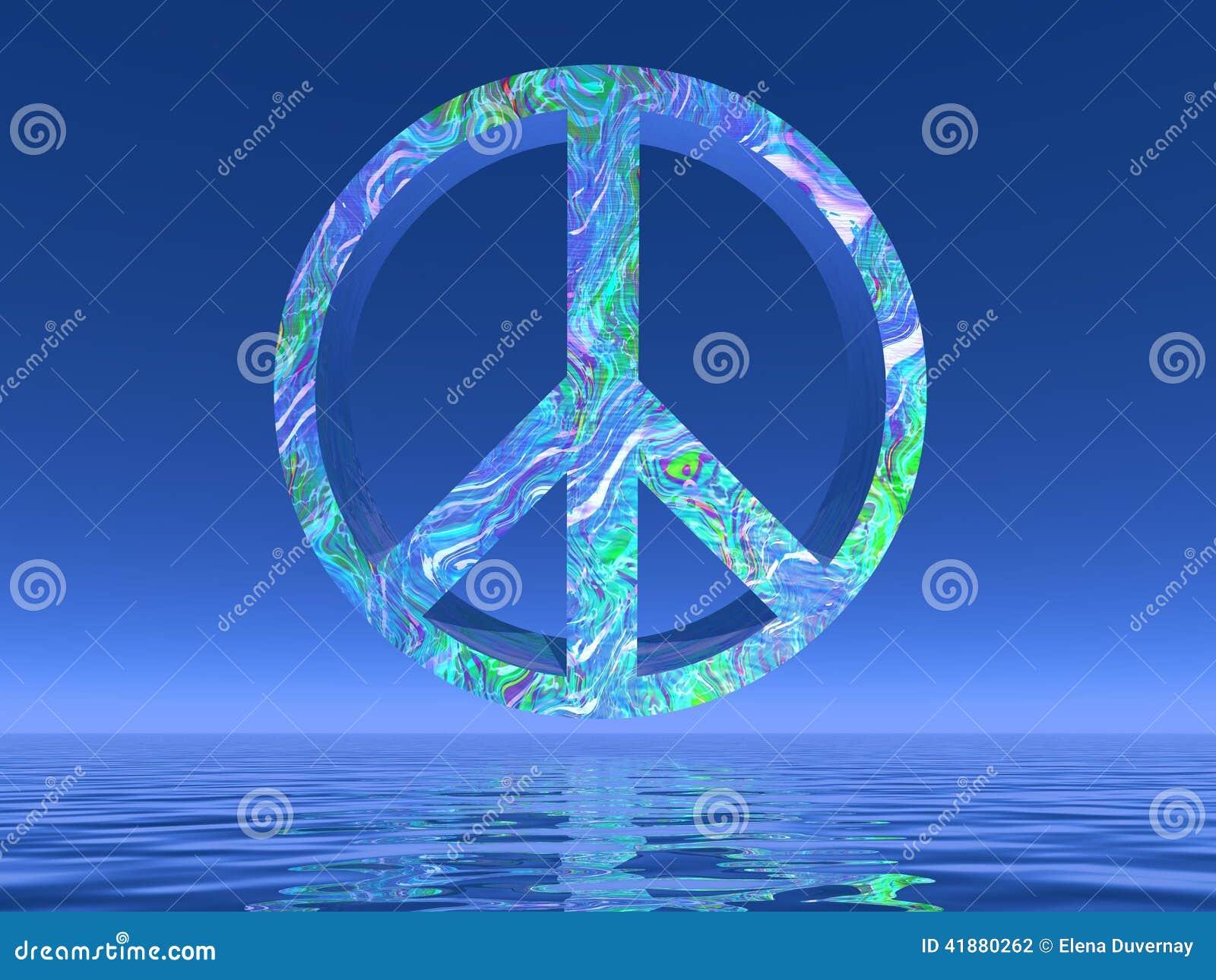 [Image: peace-symbol-d-render-big-colorful-ocean...880262.jpg]