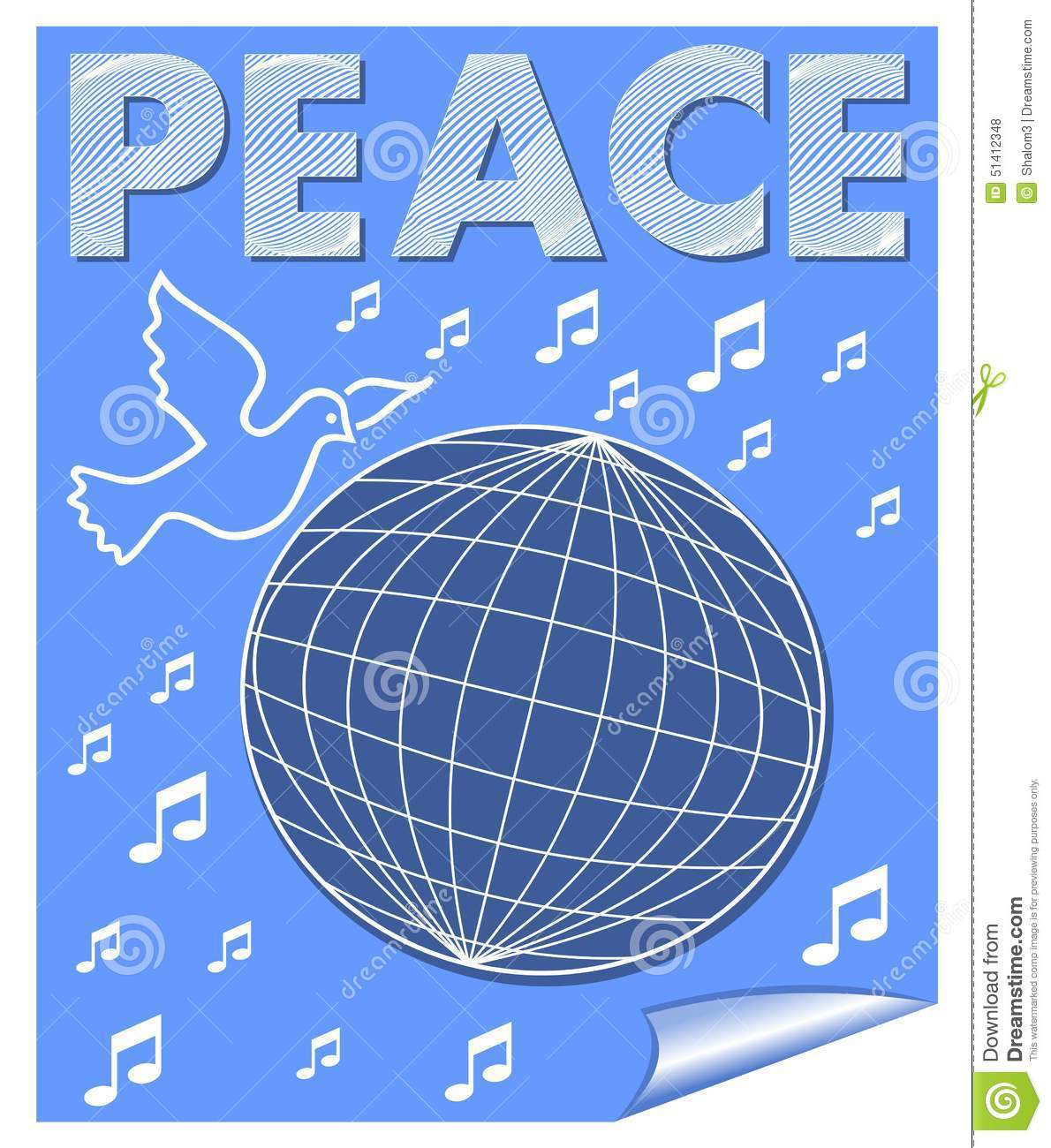 Pieced Together | Engaging Peace