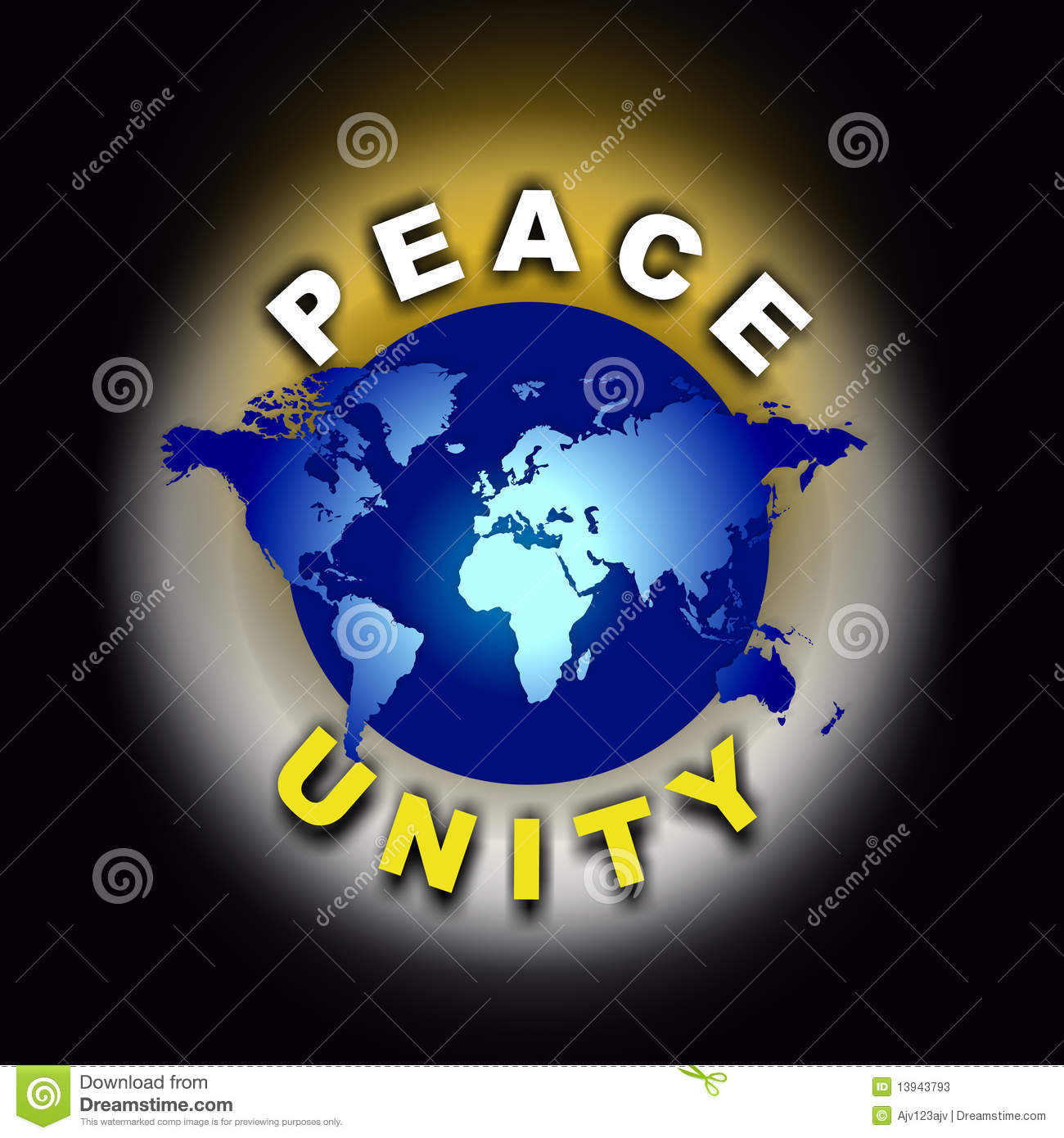 peace and unity Paul's letter to the ephesians is about god's marvelous plan to bring peace, unity and salvation to all peoples—jews and gentiles alike.