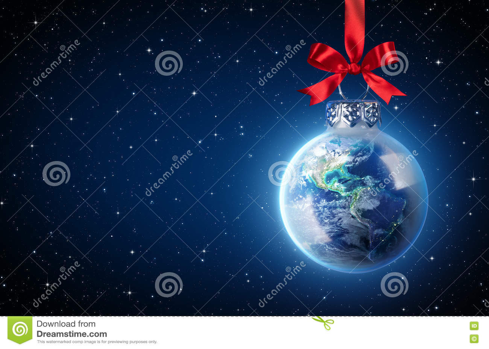 peaceful christmas all over the world - Christmas All Over The World
