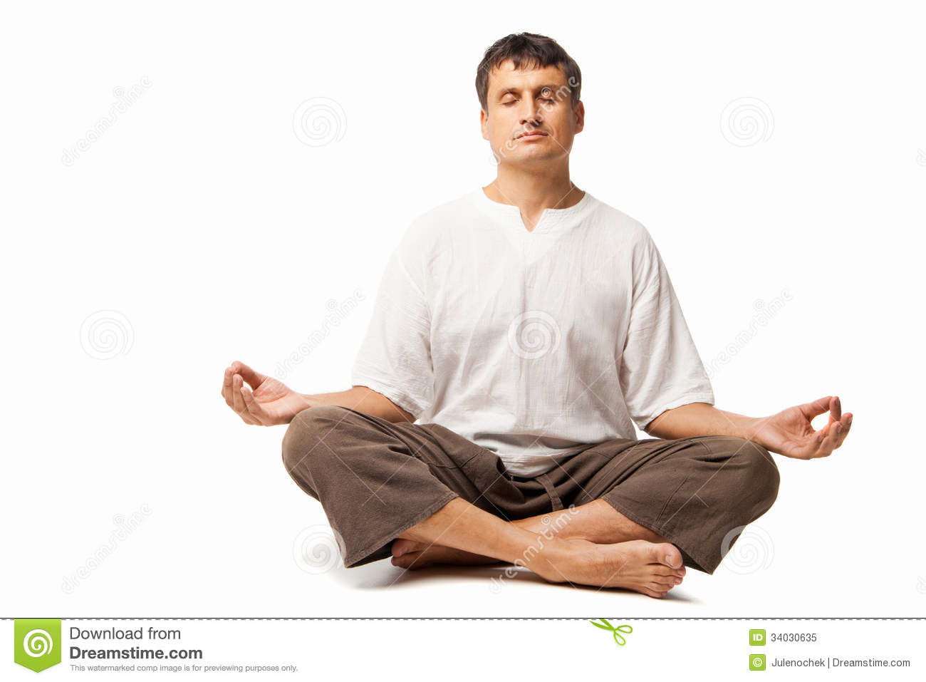dating site for meditators About us dharmasmartcom health and beauty, meditators you've probably tried the usual places – singles bars, the gym, online dating sites.
