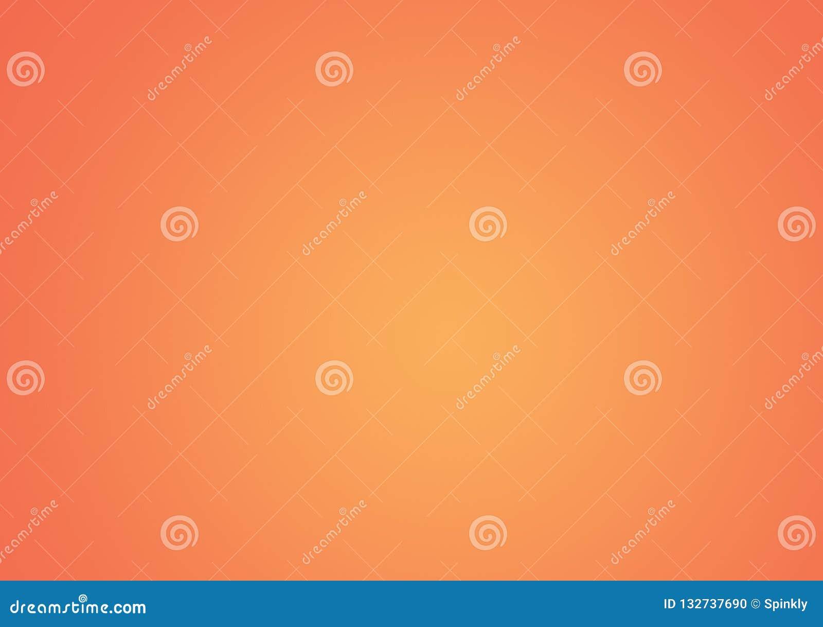 peach color gradient wallpaper design background stock illustration illustration of artistic backdrop 132737690 https www dreamstime com peach color gradient wallpaper design background peach color gradient wallpaper design background use text image image132737690
