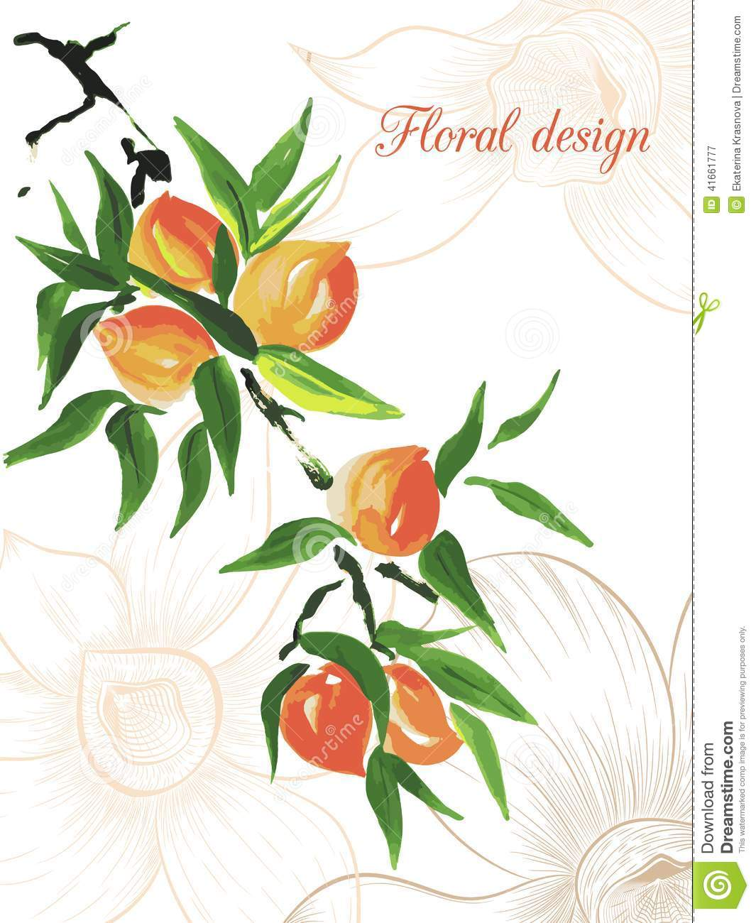 Rules how can i make a postcard template tex latex flag for Peach tree designs