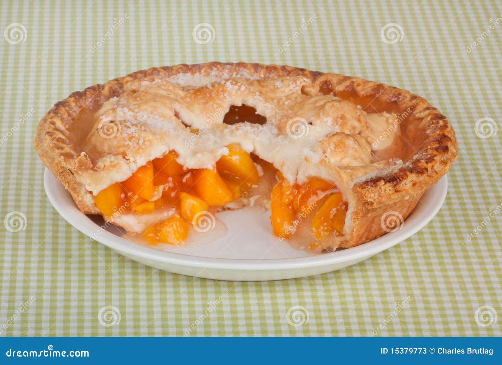 pecan pie clipart