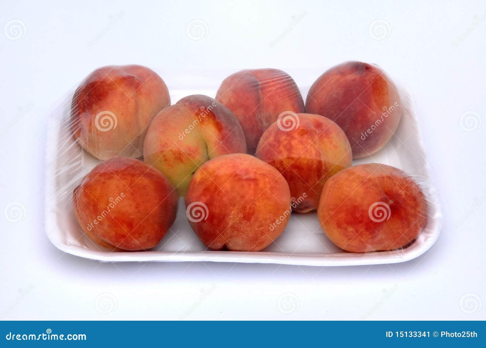 Peachs