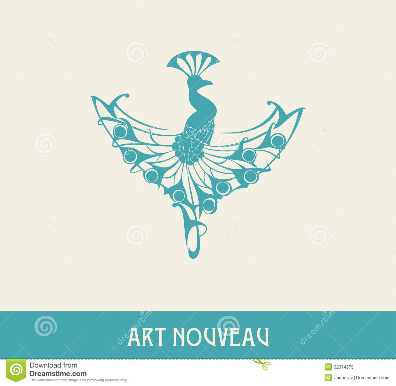 Art Design On Line : Peacock royalty free stock images image