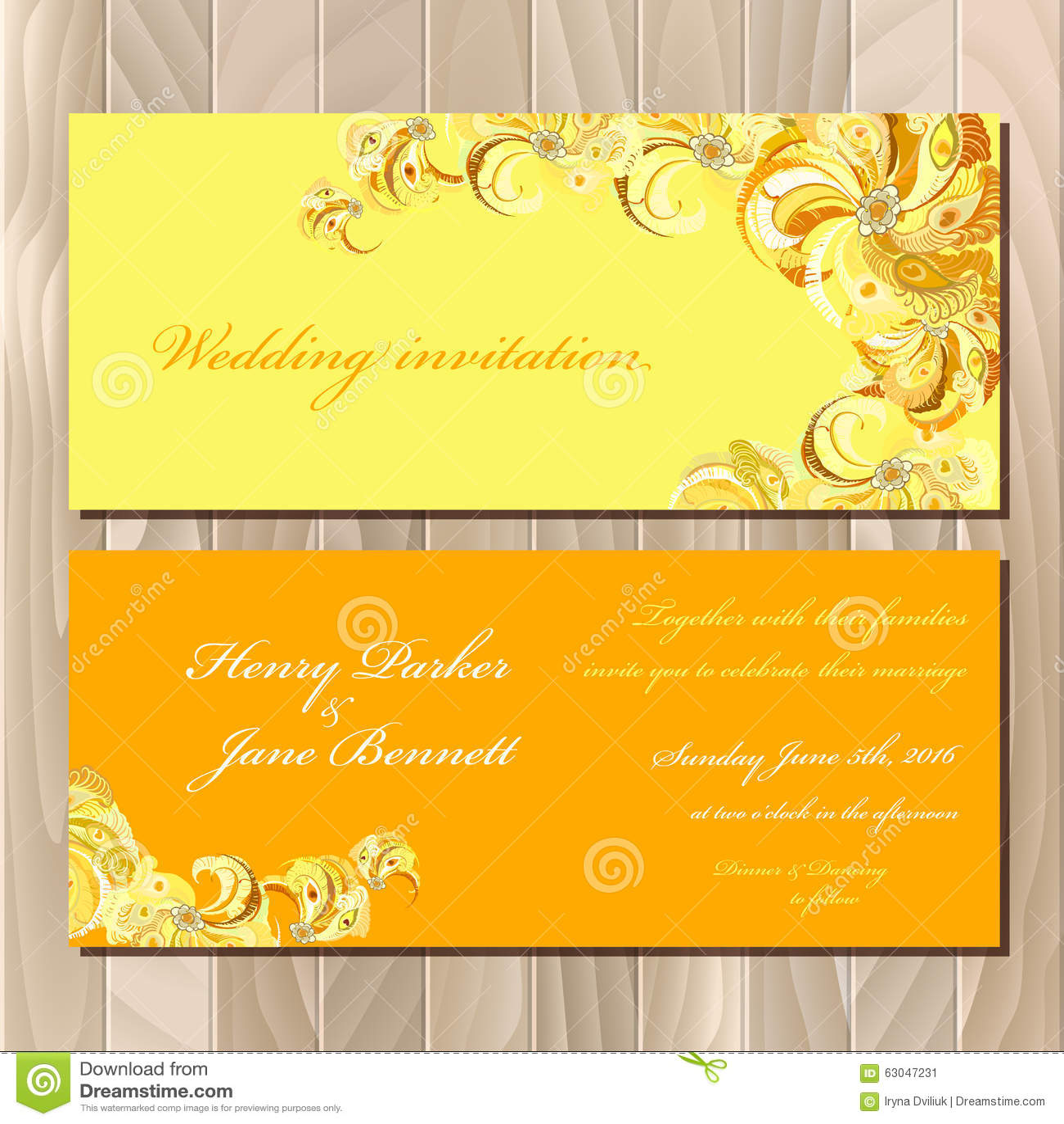 Traditional Wedding Ceremony Timeline   wedding timeline ...
