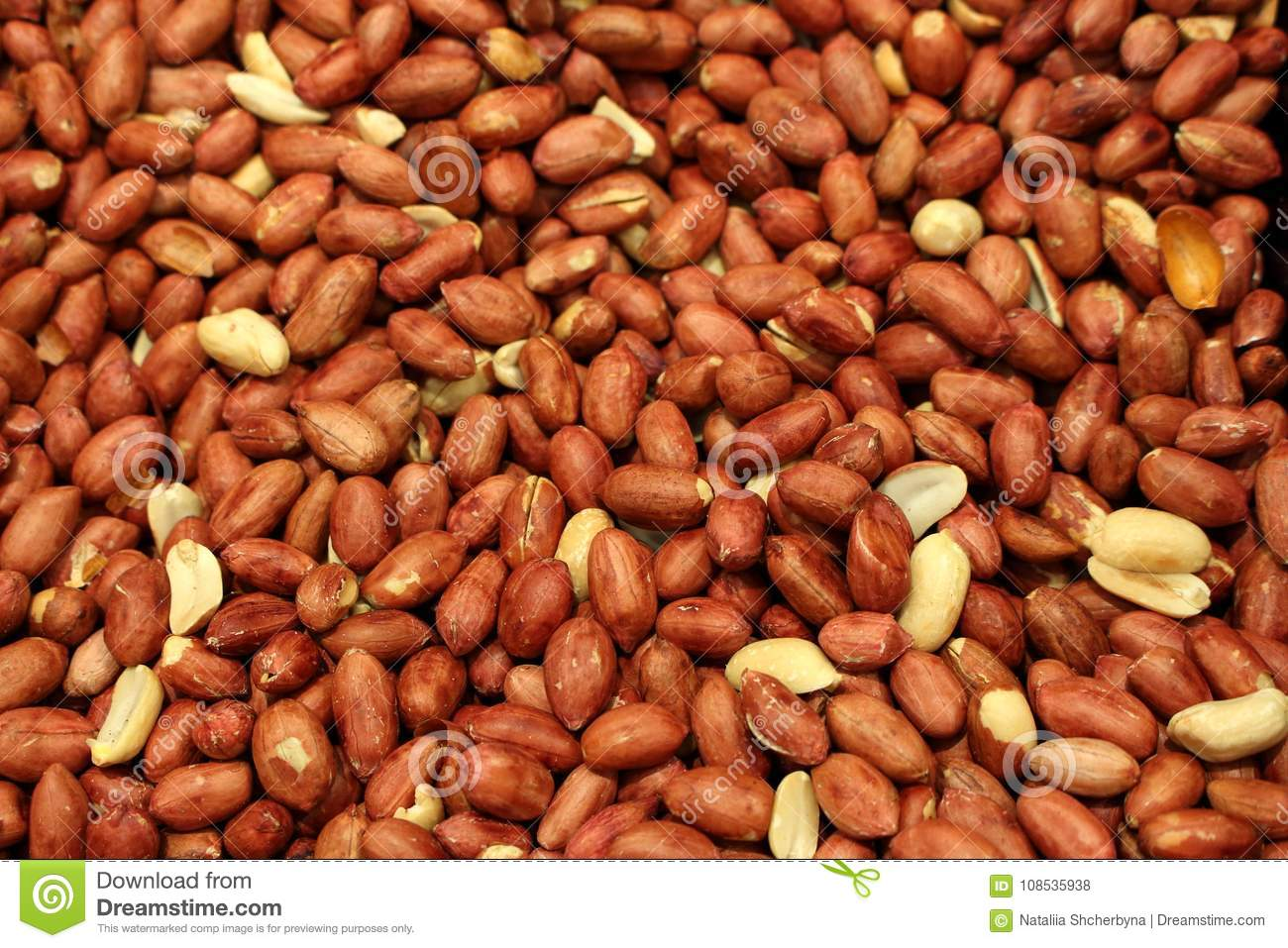 Reliability of firms-producers of seeds. Write, please, the best and worst companies of ours and foreign