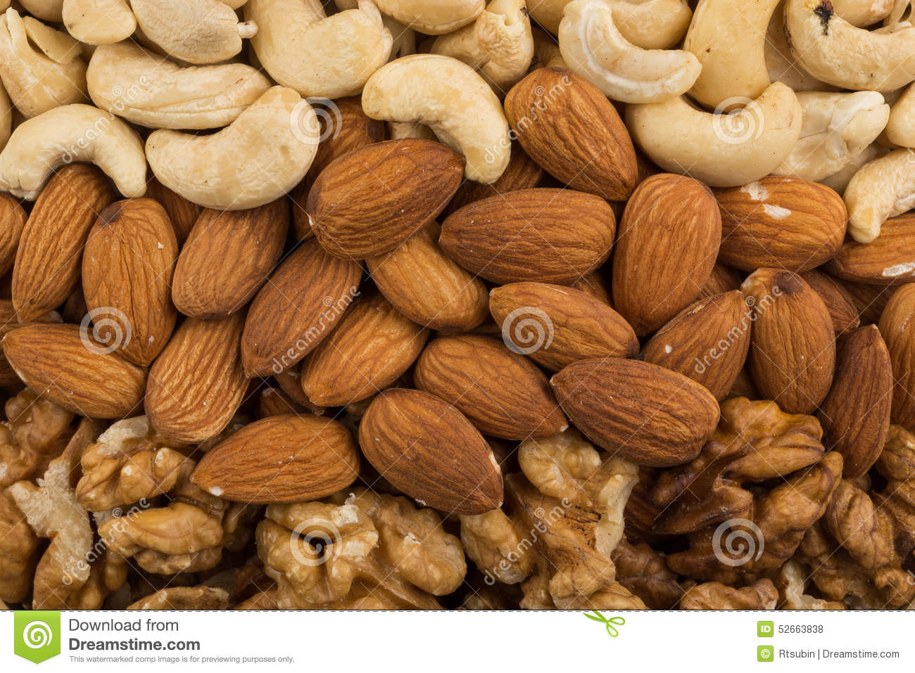 almonds and peanuts Peanuts vs almonds vs walnuts vs cashews july 22, 2010 at 9:45 pm 16 comments i love nuts they're all good for you, but is one nutritionally better than another.