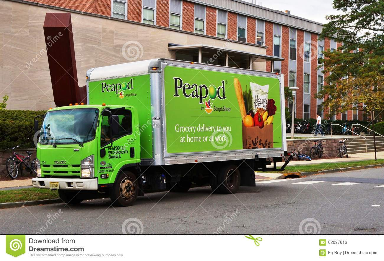 Peapod is smart grocery shopping for busy people. You can order groceries online with free delivery straight to your home or business! Use today's $20 off PeadPod coupon code, coupons and free shipping promo codes along with weekly sales and deals .