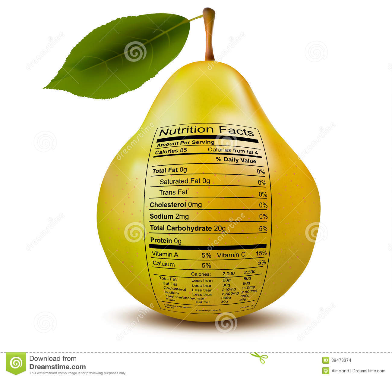 nutrition and food label Nutrition labels can be confusing and misleading this article sets the record straight about how to avoid falling into some of these consumer traps.