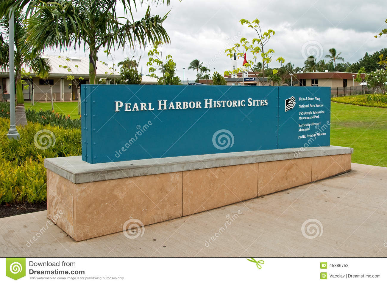 Where is a good website about Pearl Harbor?