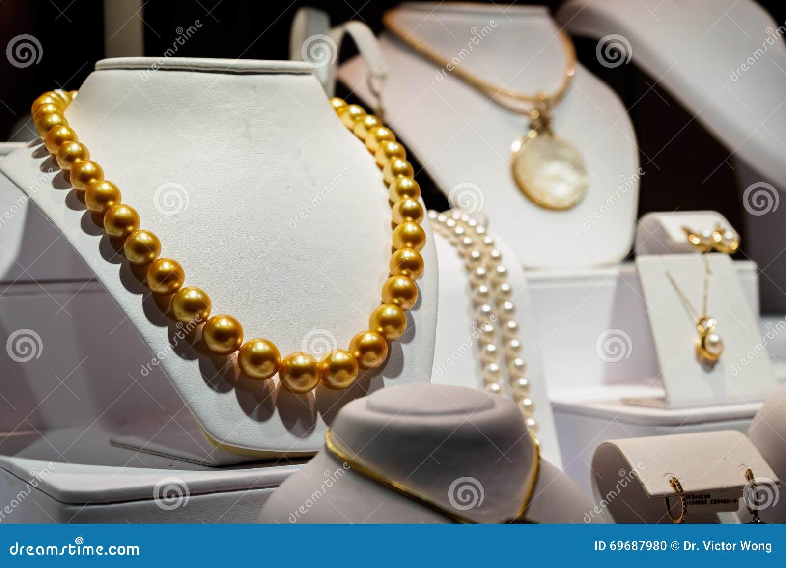 No Hoku Jewelry