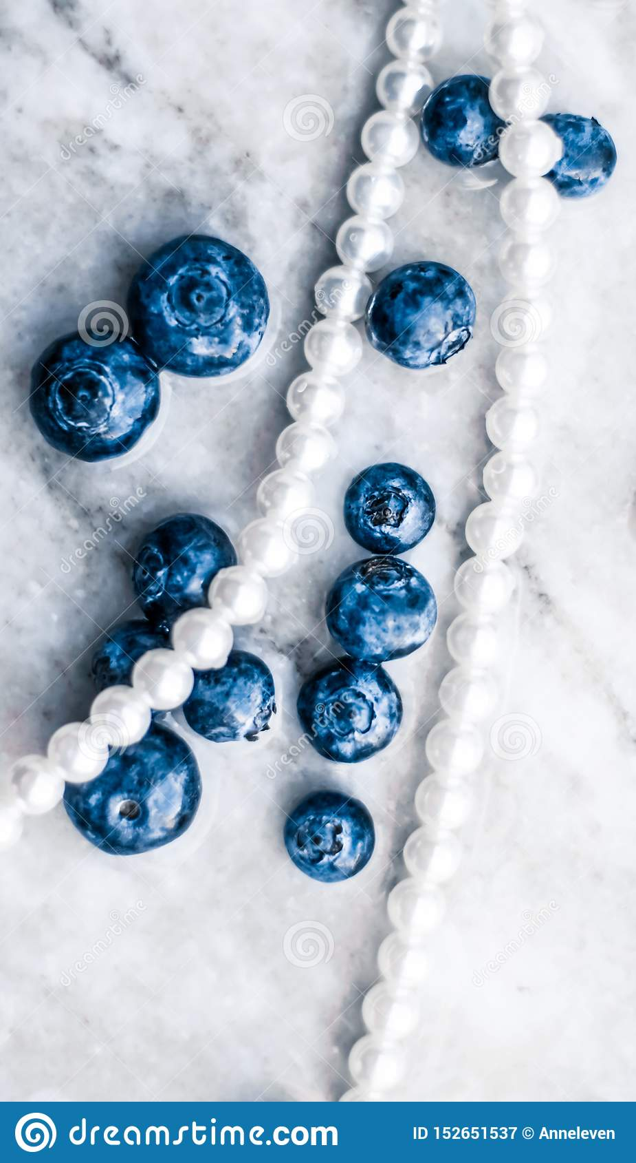 Free Pearls Stock Photo - FreeImages.com