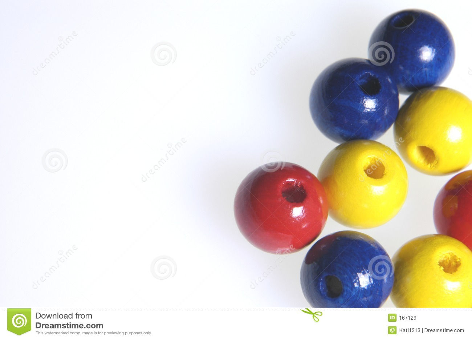 Pearls III