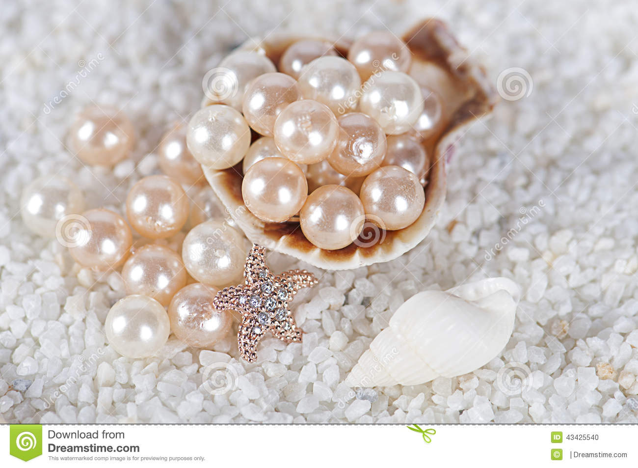 pearl earrings suzannesealydes in mother pinterest mosaic images on pearls splendid of white best