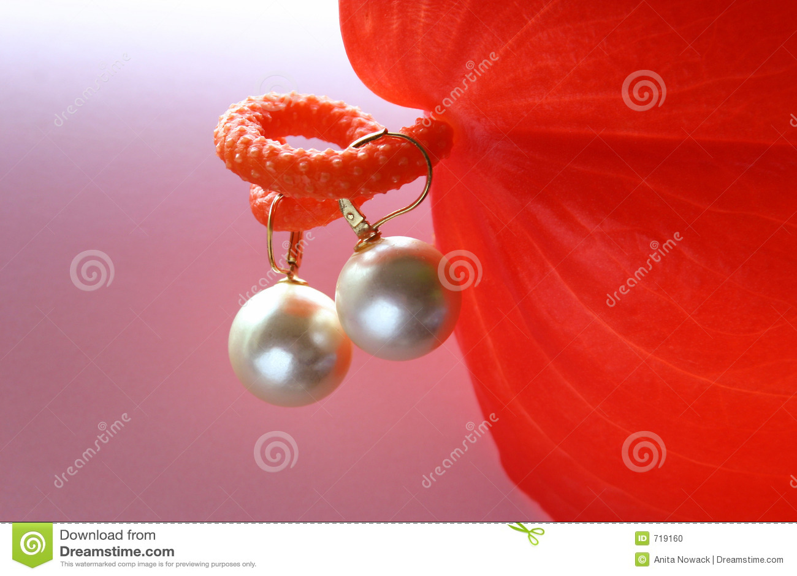 Pearls sea south