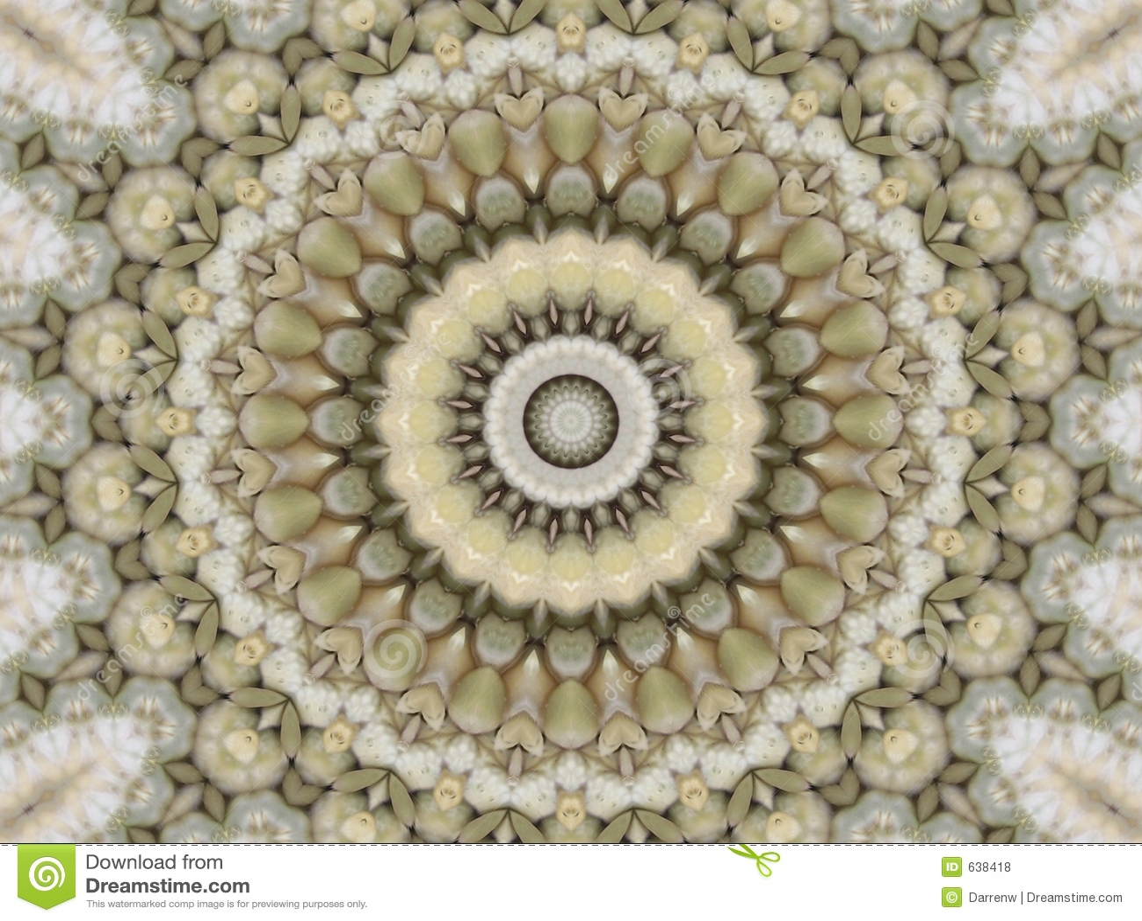 Download Peascope иллюстрация штока. иллюстрации насчитывающей kaleidescope - 638418