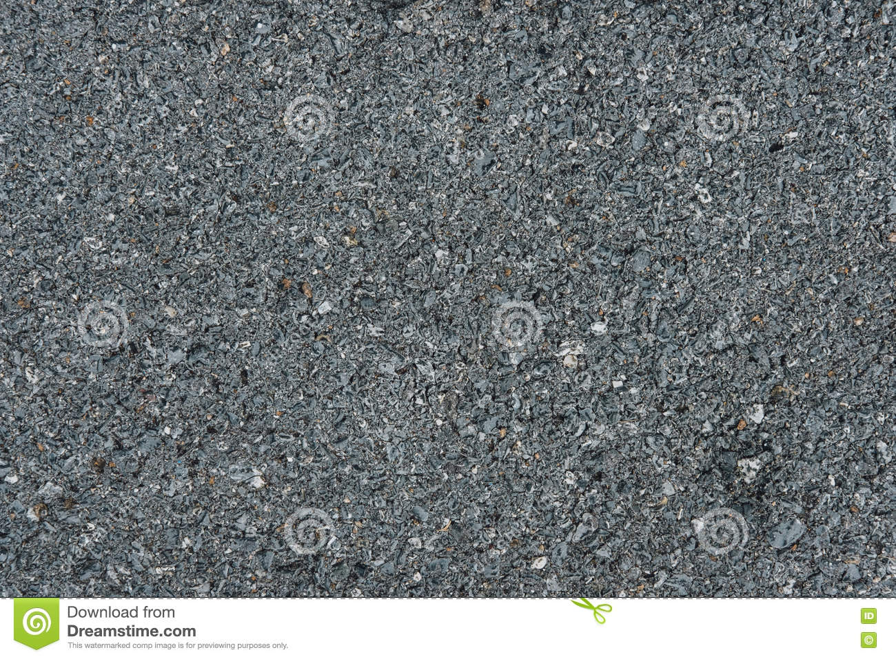 Download Pebble Small Stone Floor Texture Background Stock Image
