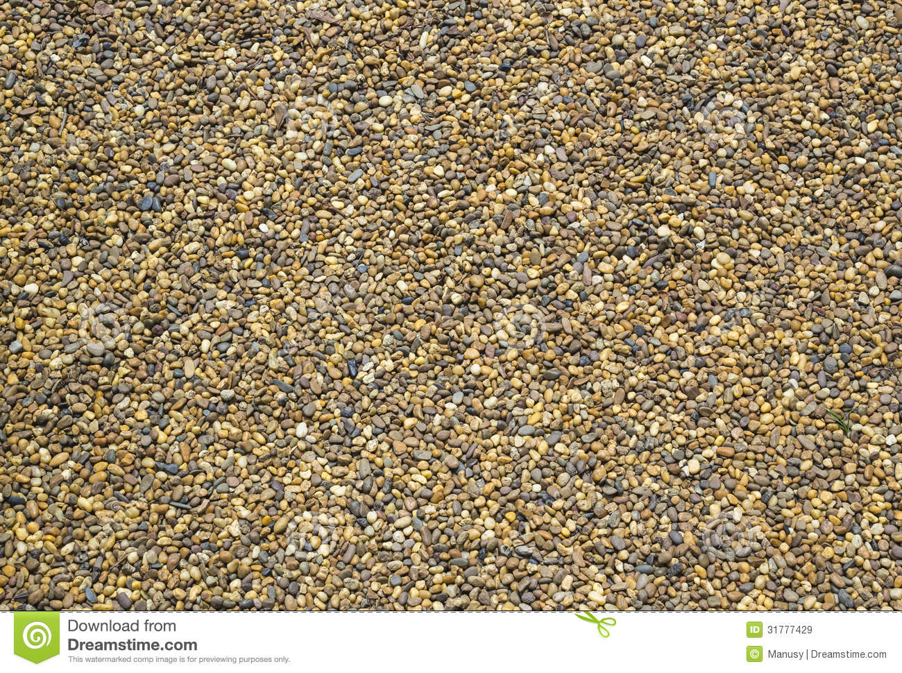 Pebble Stones Royalty Free Stock Images Image 31777429