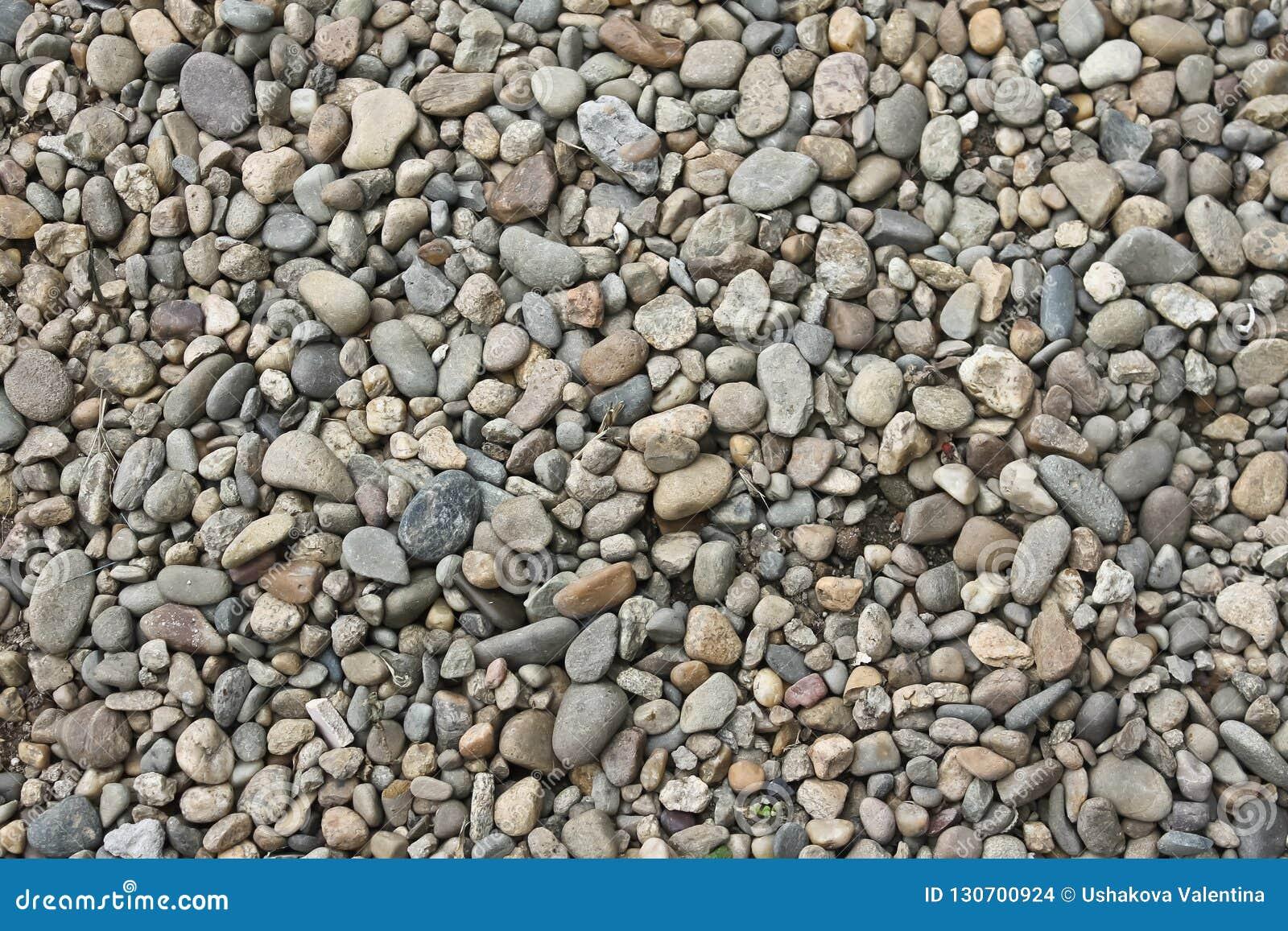 Pebbles, beach, stone, pebble, background, texture, rock, stones, sea, pattern, gravel