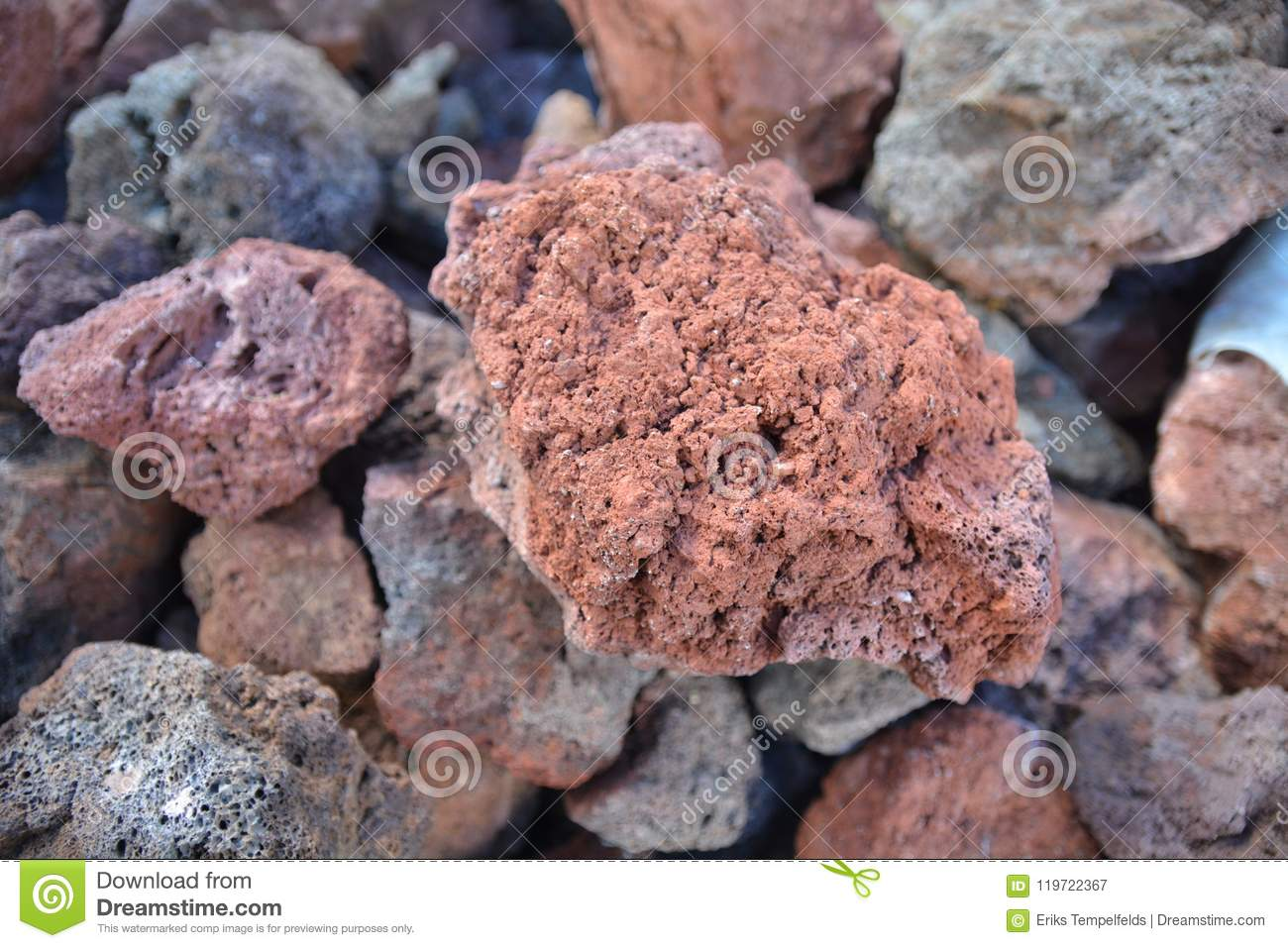 Download Pebbles And Small Stones For Garden Decoration Stock Image   Image  Of Background, Baby