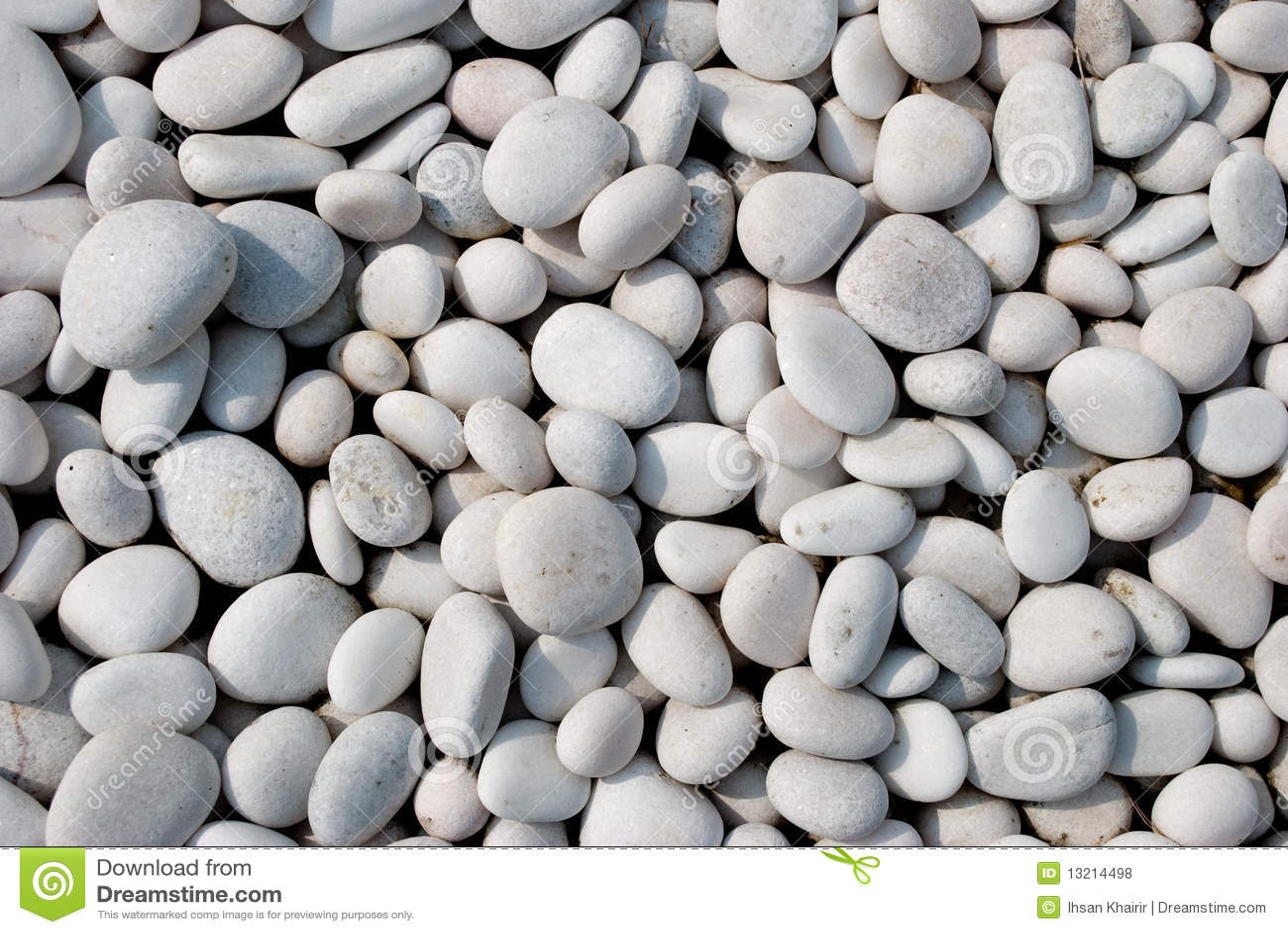 Pebbles Texture Royalty Free Stock Photos Image 13214498