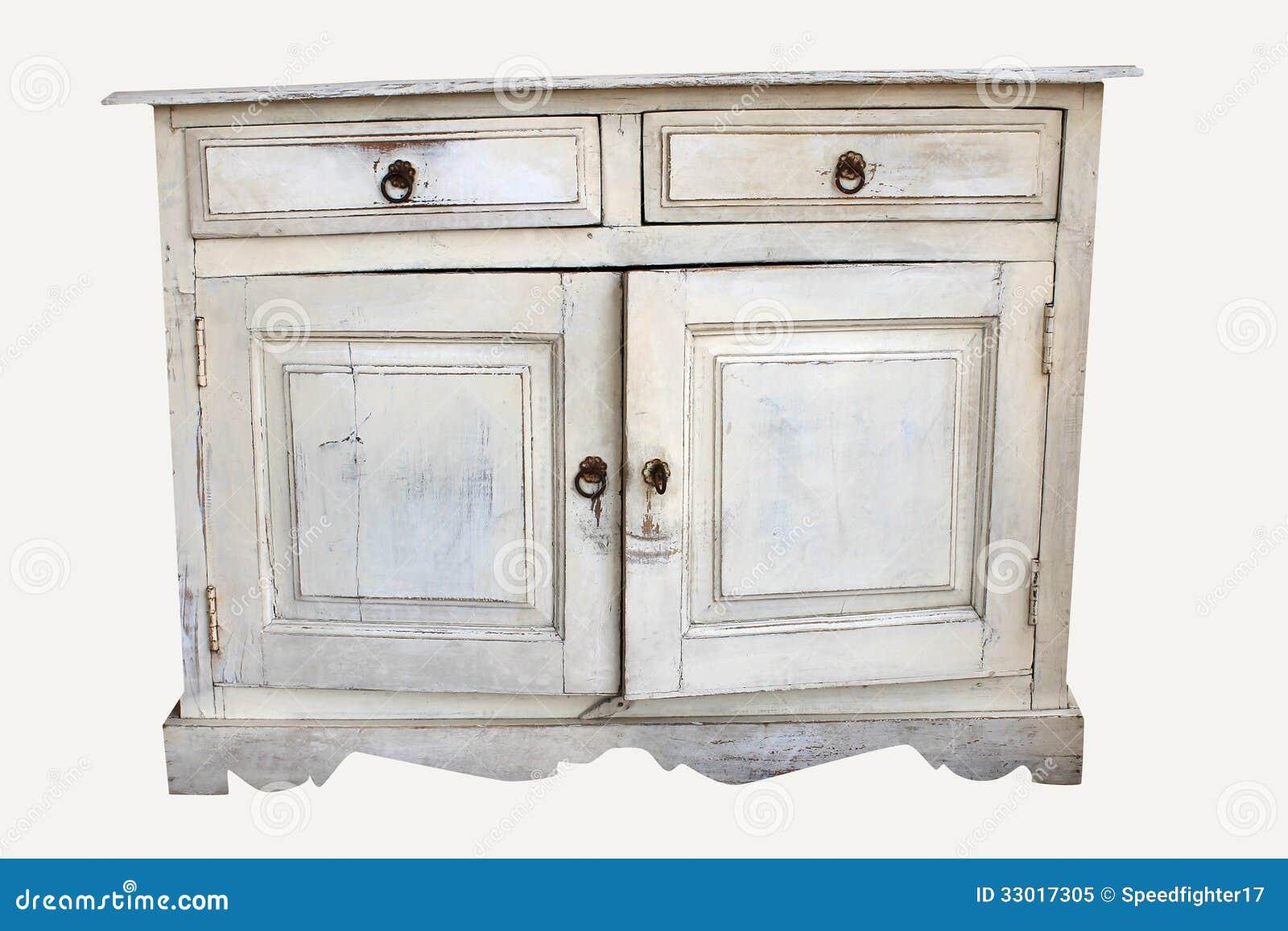 Pedazo Apenado De Muebles Viejos Imagen De Archivo Imagen De  # Muebles Puerto Viejo