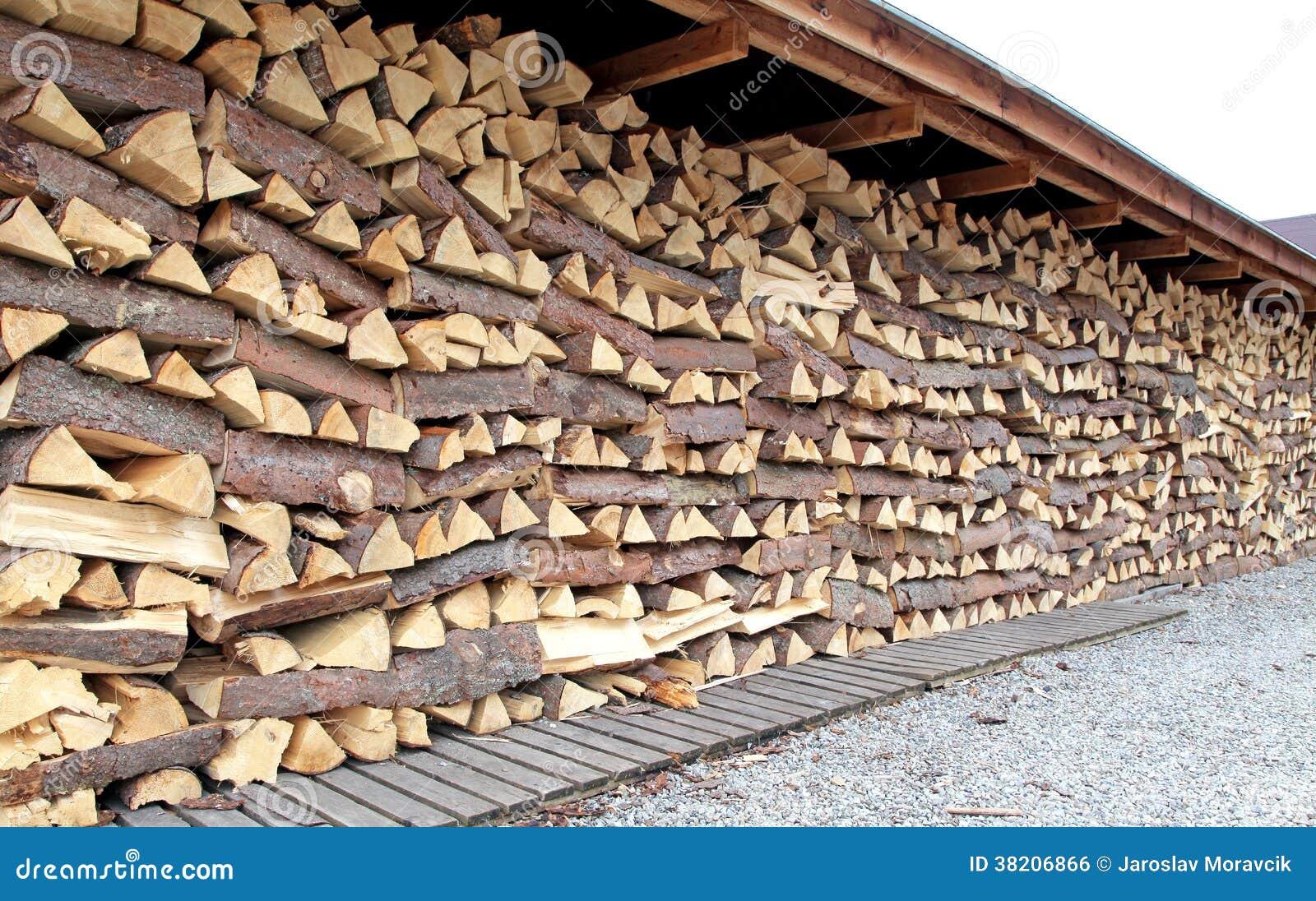 pedazos de madera imagen de archivo libre de regal as On hacer peldaños de madera