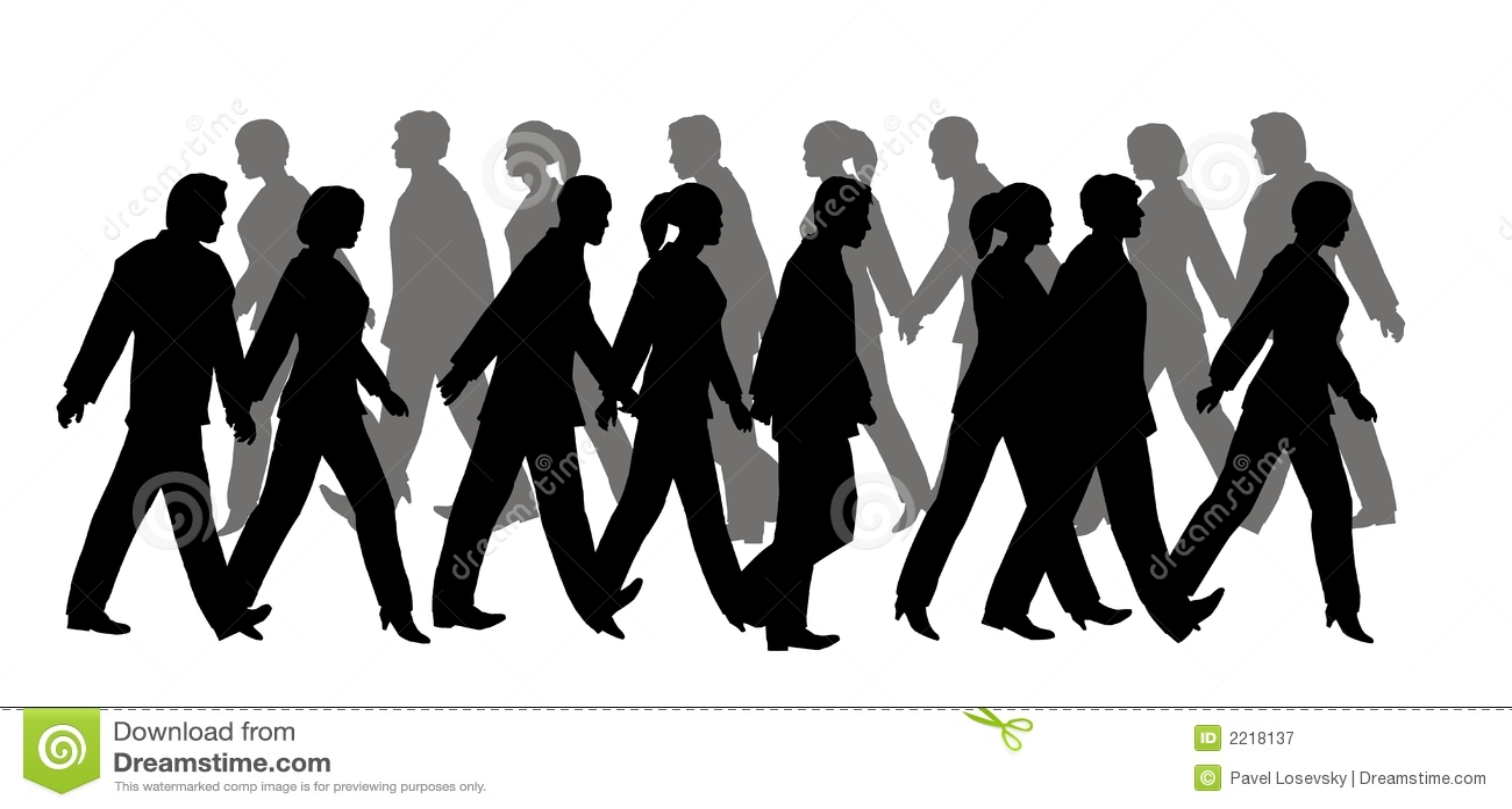 pedestrian silhouette royalty free stock photography No Pedestrian Clip Art Pedestrian Safety Clip Art