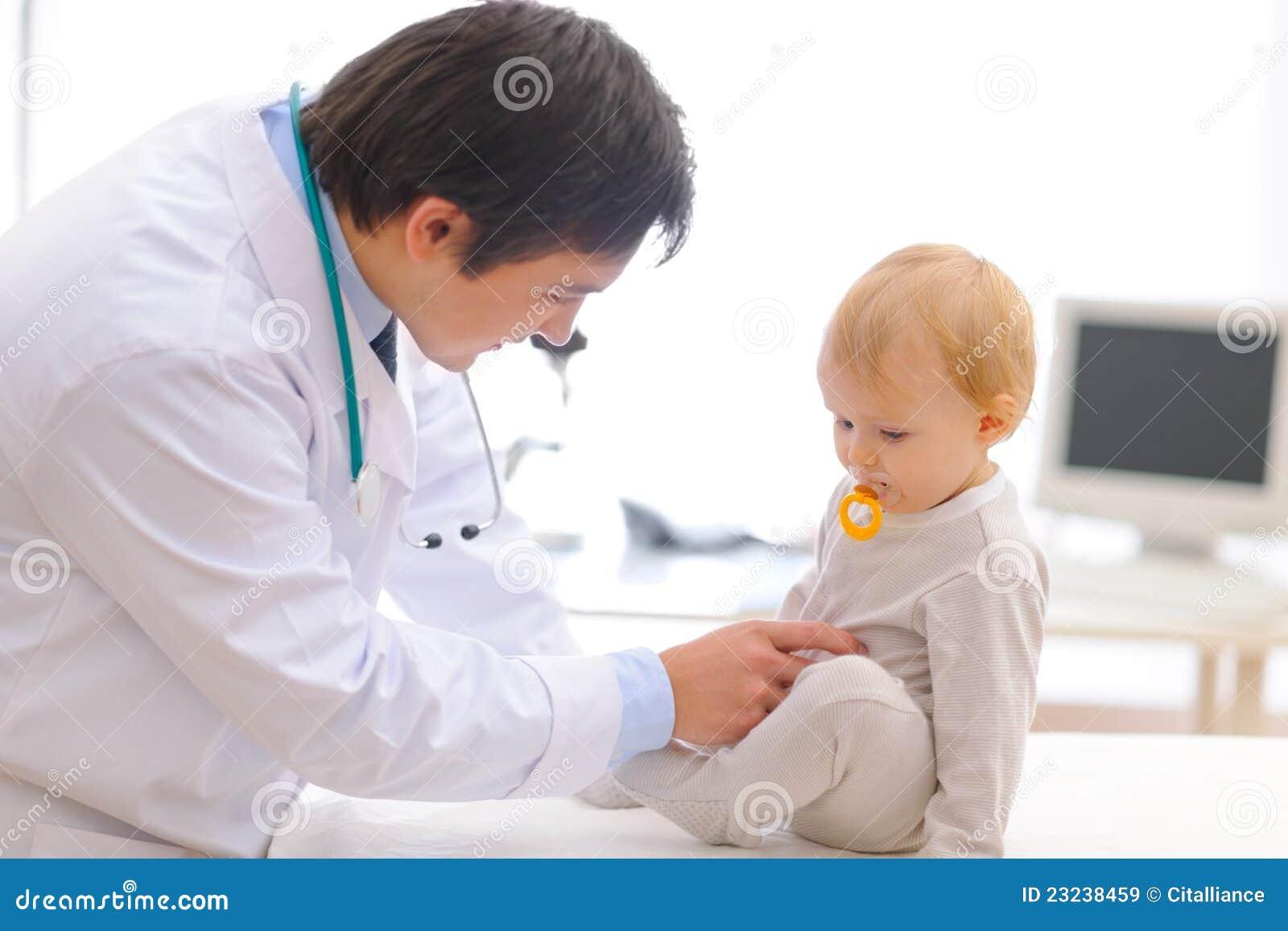 http://thumbs.dreamstime.com/z/pediatric-doctor-checking-baby-using-stethoscope-23238459.jpg Pediatric