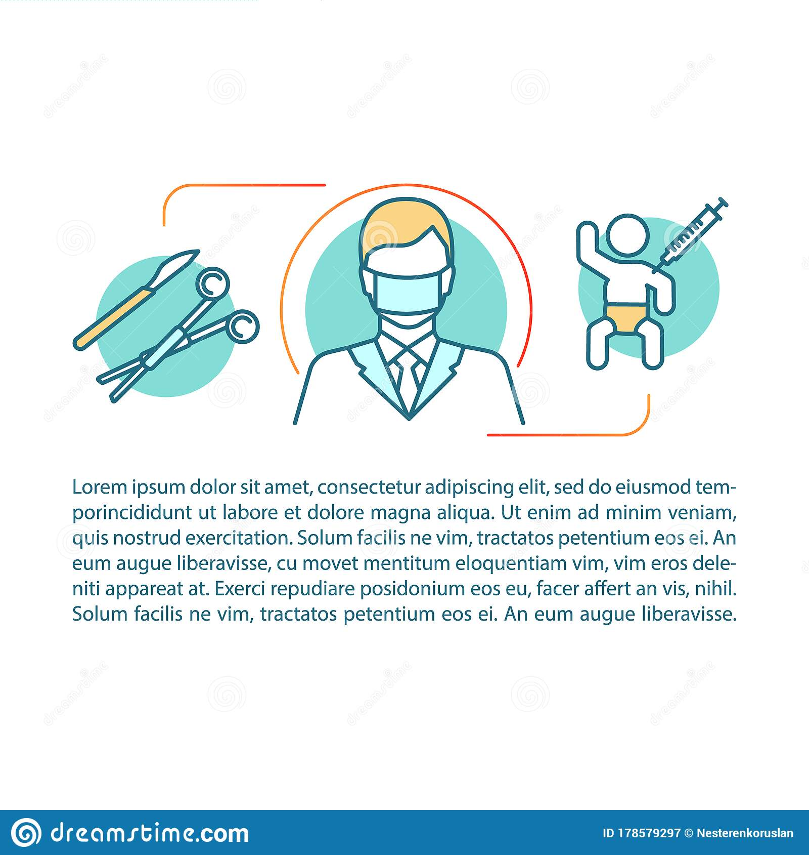 Pediatric Surgery Stock Illustrations 147 Pediatric Surgery Stock Illustrations Vectors Clipart Dreamstime