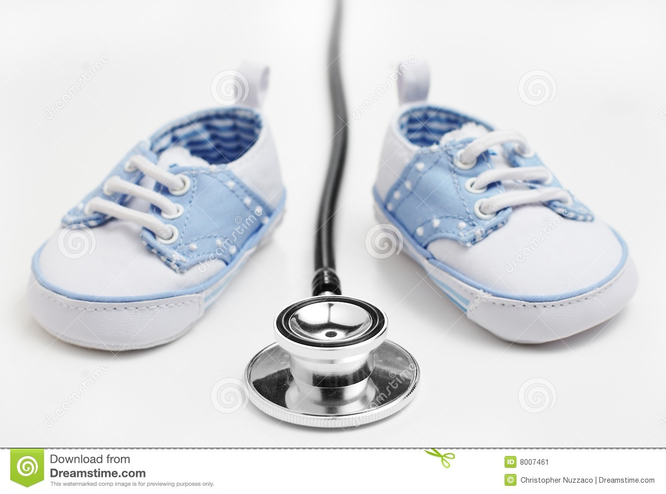 Viewing Gallery For - Pediatrician Tools Clip Art