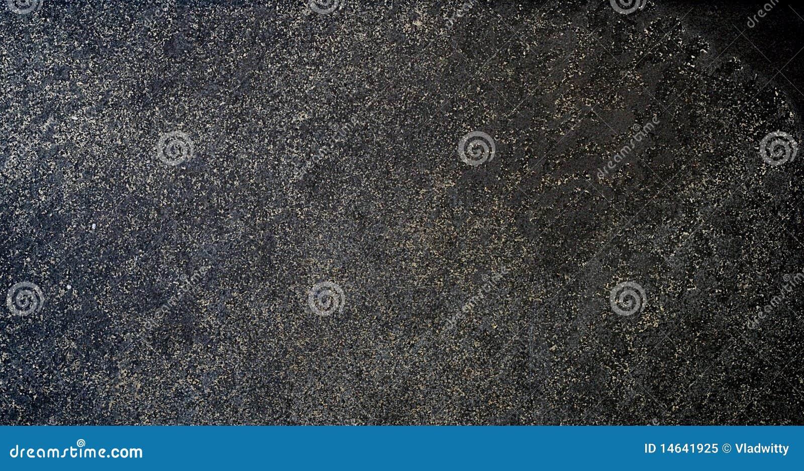 Pedra das texturas