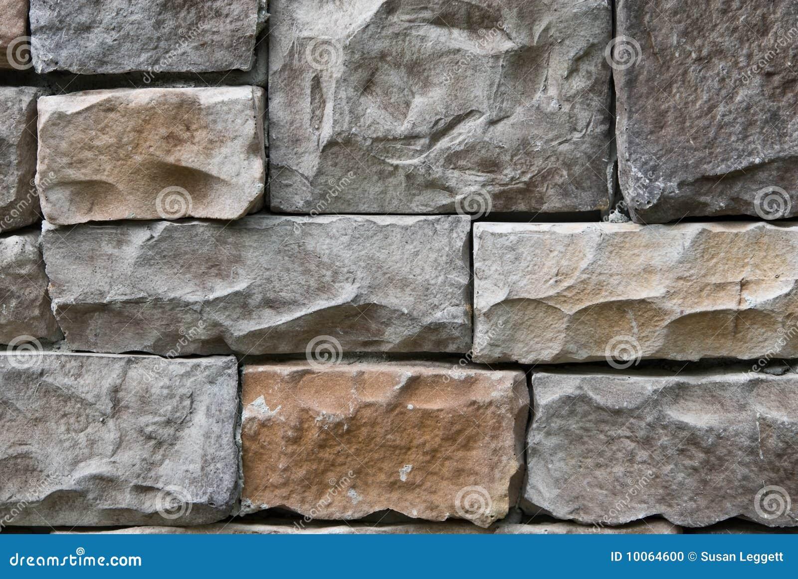 Pedra/rocha/fundo