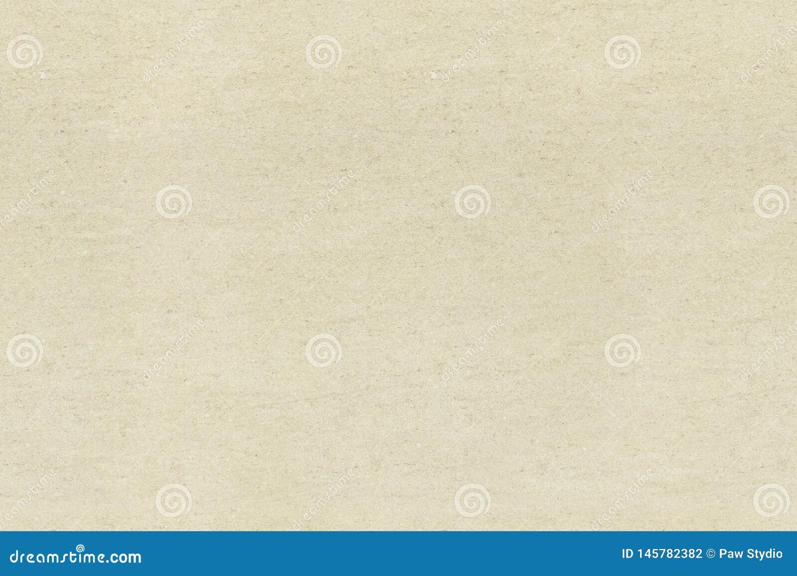 Pedra sem emenda da textura Granito bege